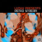 Lucky LPH 393 – Astro Stream (1993-2019)