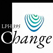 Lucky LPH 395 – Change (1988-2010)