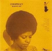 """""""Die Klangtänzerin Jeanne Lee"""" Jeanne Lees wegweisendes Album """"Conspiracy"""" (1975)"""