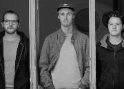 """""""Post-Jazz"""" aus Kärnten Delta Concept im Studio 2 des Wiener Funkhauses"""
