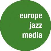 Europe Jazz Media Charts Oktober 2021