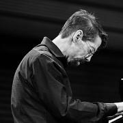 """""""Fred Hersch Trio"""" Live 2021"""