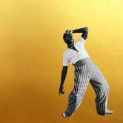 """""""Gold-Diggers Sound"""" Leon Bridges: Entspannt wie nach einem Happy End"""