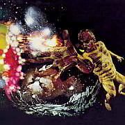 Nachtmix 50 Years After Teil 4: Santana – III