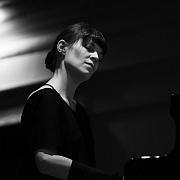 Intuitives Verständnis im freien Spiel: Verena Zeiner und Vinicius Cajado im Studio 2 des Wiener Funkhauses