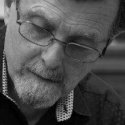 "WDR Big Band und Bill Dobbins: Goldberg-Variationen ""The Big Band Goldberg Project"""