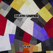 Lucky LPH 405 – Death United (1956-2010)