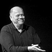"Michael Mantlers ""Concertos"" im September 2021 im Porgy & Bess, Wien"