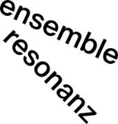 VAN: Tobias Rempe über die Geschichte des Ensemble Resonanz »Wenn da zwei oder drei Mitglieder gesagt hätten: ›Sorry, ich bin raus‹, dann wär's das gewesen.«