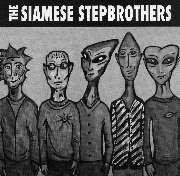 Cuneiform: The Siamese Stepbrothers / Dieses Wochenende für Five
