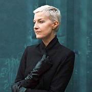 Mary Anne Hobbs – New Music Fix 10.9.2021 + 17.9.2021