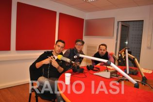 PUB_ANIMALS_la_Radio_Iasi_08