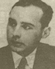 Emil Vora