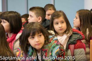 Scoala Altfel la Radio Iasi 2015_45