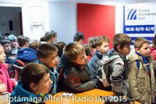 Scoala Altfel la Radio Iasi 2015_62