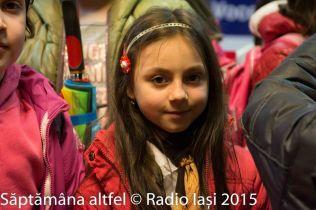 Scoala Altfel la Radio Iasi 2015_74