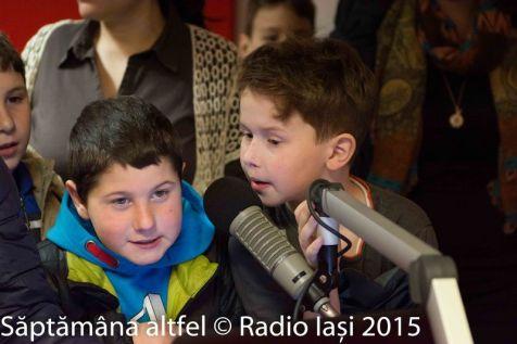 Scoala Altfel la Radio Iasi 2015_90