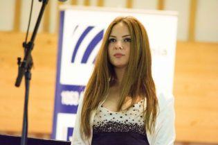 Tinere Talente - 2015_26