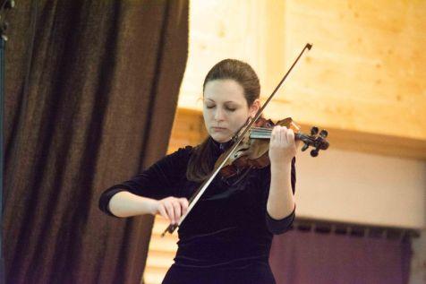 Tinere Talente - 2015_31