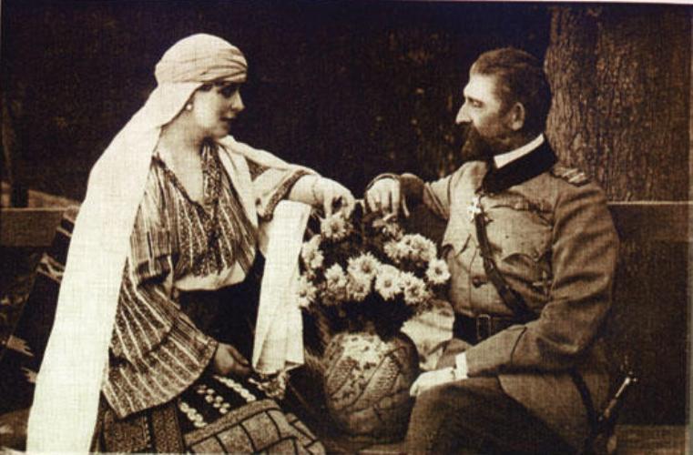 Imagini pentru foto casatoria regina maria a romaniei