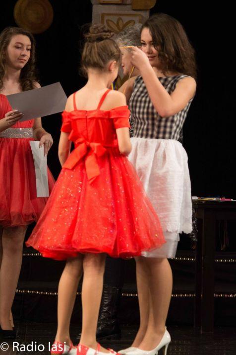 Cantec de stea 2015 (GALA)_251