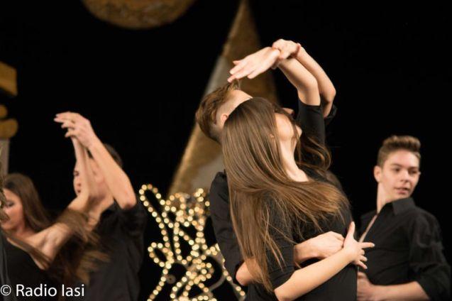 Cantec de stea 2015 (GALA)_336