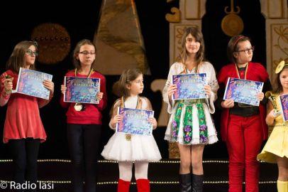 Cantec de stea 2015 (GALA)_583