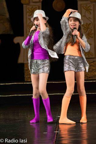 Cantec de stea 2015 (GALA)_662