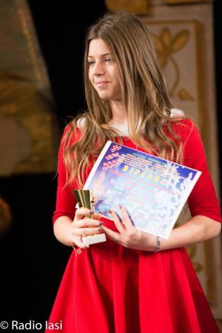 Cantec de stea 2015 (GALA)_686