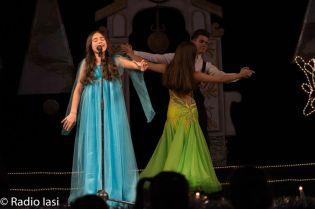 Cantec de stea 2015 (ziua 2)_189