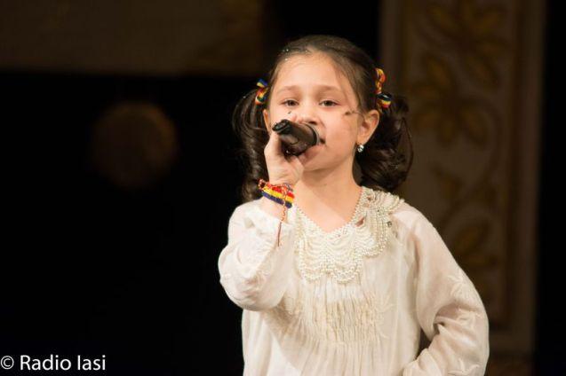 Cantec de stea 2015 (ziua 2)_362