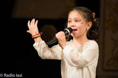 Cantec de stea 2015 (ziua 2)_367