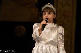 Cantec de stea 2015_258