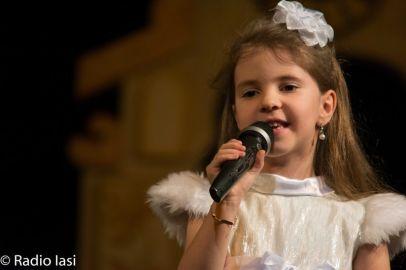 Cantec de stea 2015_288