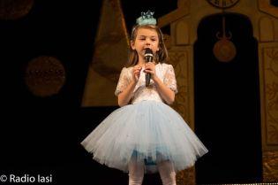 Cantec de stea 2015_297