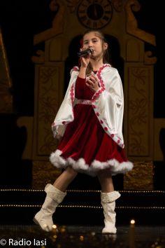 Cantec de stea 2015_76