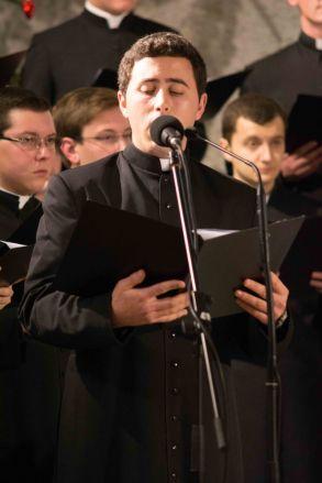 Concert_Institutul_Teologic_Sfantul_Iosif_Iasi_24