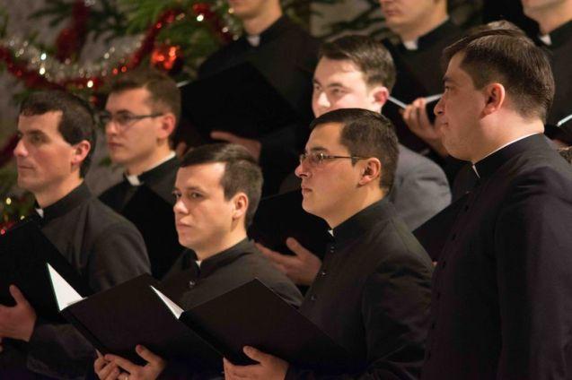 Concert_Institutul_Teologic_Sfantul_Iosif_Iasi_34