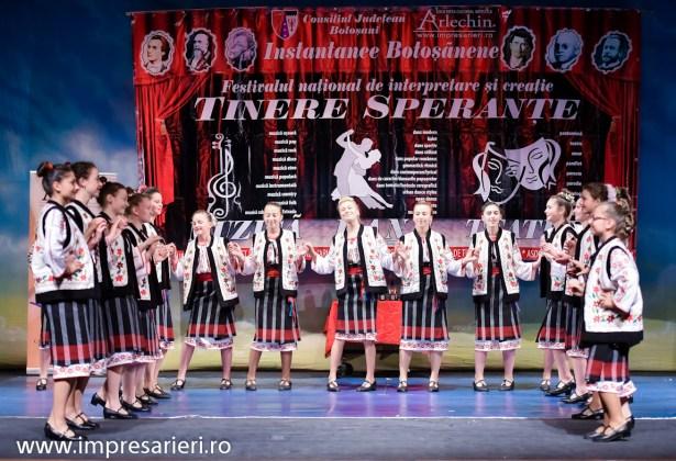 Concurs National Dans Botosani - Tinere Sperante - Clubul Arlechin- 17 iunie 2016 (261 of 570)