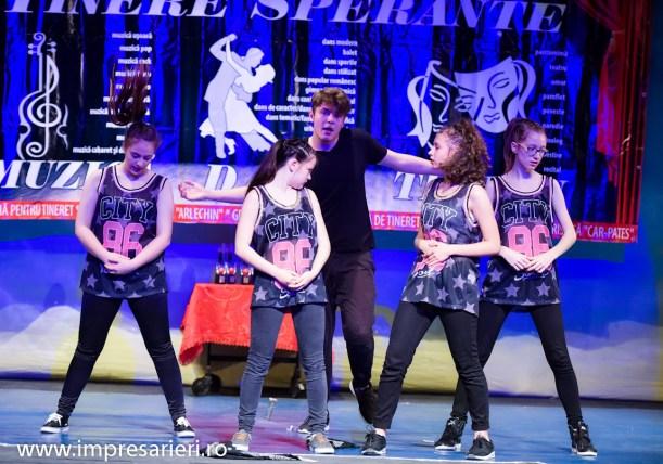 Concurs National Dans Botosani - Tinere Sperante - Clubul Arlechin- 17 iunie 2016 (341 of 570)