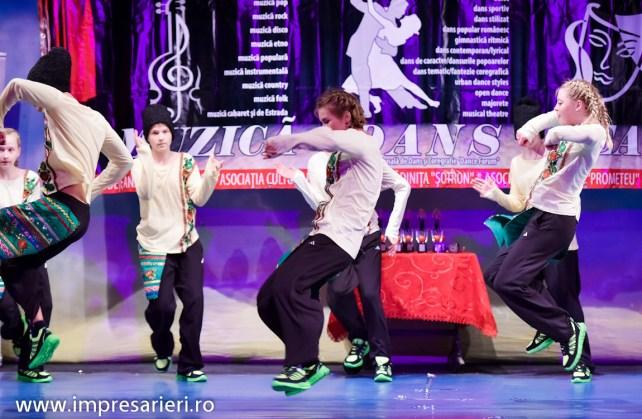 Concurs National Dans Botosani - Tinere Sperante - Clubul Arlechin- 17 iunie 2016 (519 of 570)
