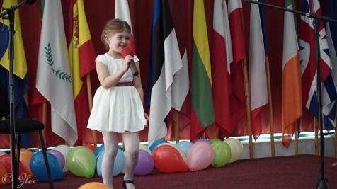 1 iunie - copilarie si culoare-54