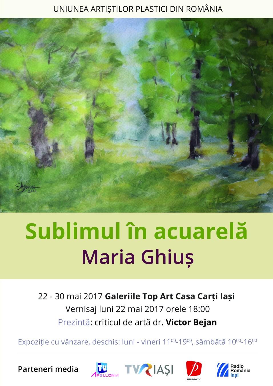 afis maria ghius (1)