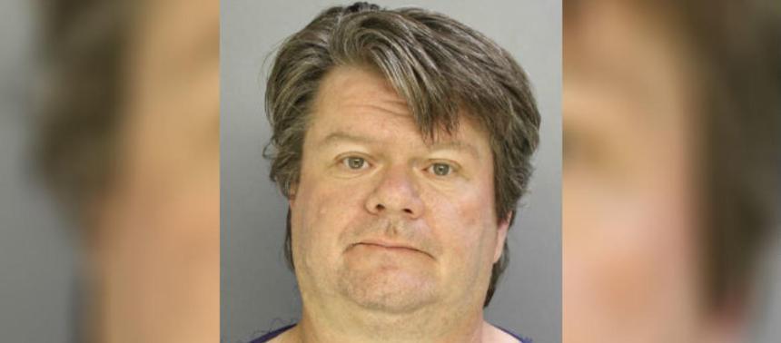 Prosecutors say DNA on knife belongs to man accused of killing West Goshen neighbor Clayton 20Carter 20mug