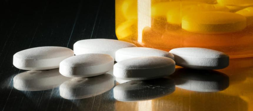 Opioid investigation takes down dozens of medical profession GettyImages 653211694