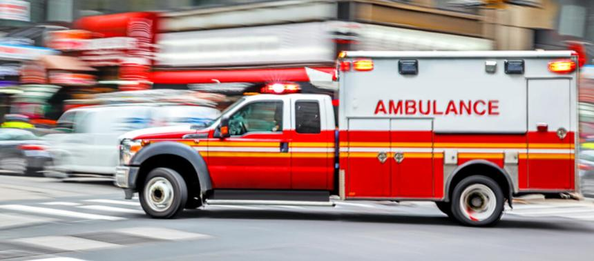 Collision in Delco sends 9 SEPTA bus passengers to hospital dreamstime s 109800333