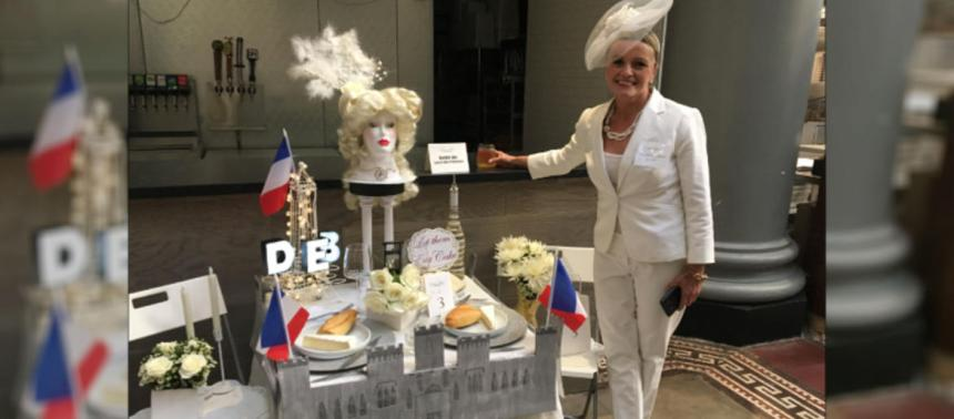 What's Cooking on 1060: 8th annual Diner en Blanc date is set untitled 187
