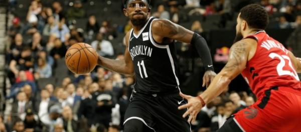 Lichtenstein: 5 Bold Predictions For 2019 Brooklyn Nets