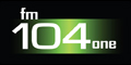 FM104.1 WPHH Hartford