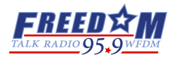 Freedom 95.9 WFDM Indianapolis